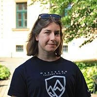 Julia Wielgus (Julka)