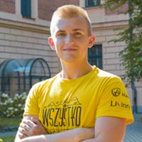 Piotr Stępiński (Piotrula)